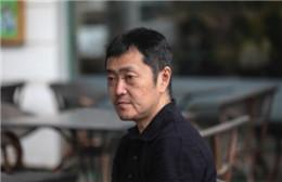 """链家董事长左晖也成""""老赖""""? 被列入限制消费名单"""