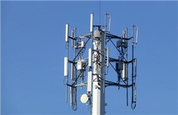 移动电话用户总数达15.7亿户 净增1.49亿户