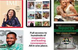 Apple News +无需订阅即可下载杂志 巨大漏洞如何解决?