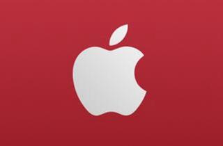 传苹果首席芯片设计师已离职 已在苹果工作9年