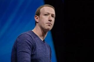再现数据泄露 Facebook上亿用户记录在亚马逊云计算服务器上曝光