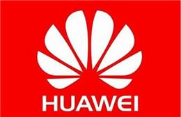 外媒:华为考虑对苹果公司出售5G芯片