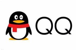 "QQ Windows 10 UWP版久未更新 ""附近的人""疑似无法使用"