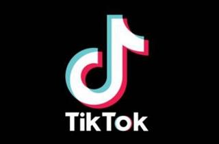 印度法院要求应用商店下架抖音国际版TikTok