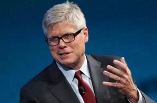 高通CEO:期待与苹果合作 但不会透露和解协议交易额