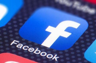 Facebook任命全球沟通副总裁 曾为比尔盖茨工作