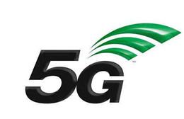闻泰科技与宝信软件达成战略合作 用5G制造推动传统工业企业