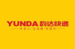 韵达控股发布4月快递服务主营指标快报 快递服务业务收入25.49亿元