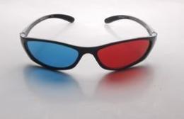 影院要求自费购买3D眼镜 中消协在官博表达了态度