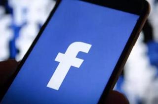 传Facebook计划下周推出数字货币