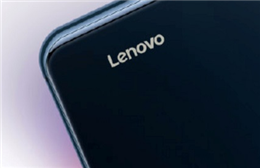 常程继续爆料联想Z6手机信息 完整公布了联想Z6技术配置