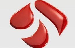 """趣头条与江苏卫视签署战略合作协议 推出""""超级红包""""、""""趣竞猜""""等新玩法"""