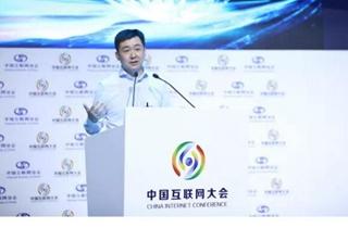 搜狗王小川:50%的人还是会用搜索引擎看病