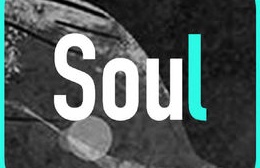 Soul发布关于App被恶意仿冒和抄袭的声明 对剽窃者强烈谴责
