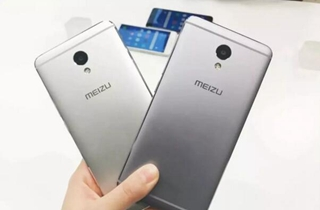 黄章谈魅族5G手机计划:后年5G手机才算成熟