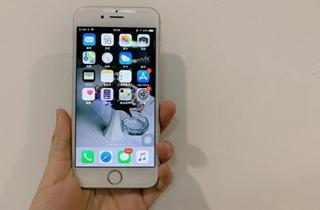 苹果调整产品线:iPhone 6正式停产