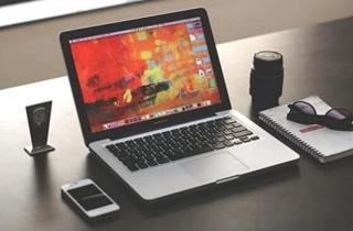 传苹果10月将发布全新MacBook Pro