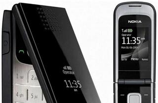 诺基亚新机通过3C认证 疑似4G功能手机