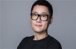 原美图公司COO程昱已于近期离职 加盟苹果中国出任总经理一职