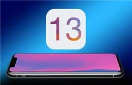 iOS 13现严重漏洞 苹果承认了问题的严重性