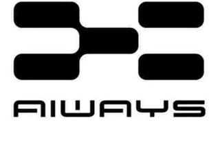 爱驰汽车携手辉能科技 共同推进固态电池产业