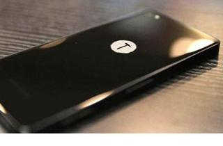 坚果手机宣布将于10月31日召开2019新品发布会