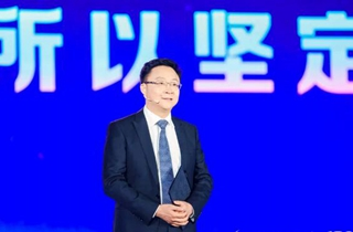科大讯飞刘庆峰:人工智能解决刚需比移动互联网更炫酷