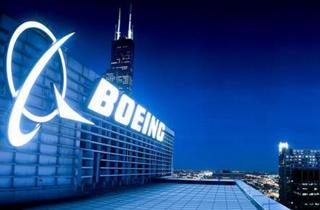 波音承诺修复狮航空难报告中发现的737 Max缺陷