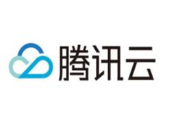 腾讯云与阜新银行签署战略协议 协助其实现数字化转型升级