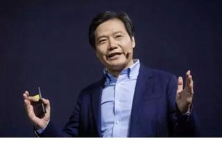 雷军:小米双十一当天售出105万台手机