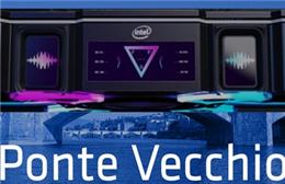 Intel定于明年推出Xe独立显卡 采用7nm工艺打造