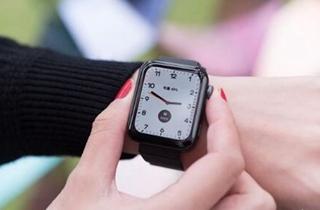 小米高管:智能手表难做,不同用户评论相差很大