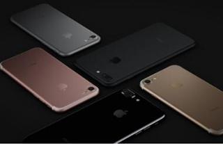 库克:iPhone绝不会在美国本土生产