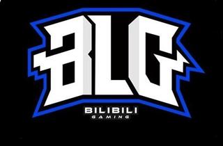 BLG战队官宣FoFo加入 出任英雄联盟分部中单选手
