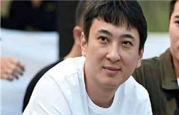 王思聪名下2200万元的资产被冻结 原因为股权纠纷