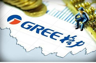 格力电器发布公告:格力股权转让获批