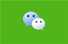 朋友圈评论表情包功能消失 只剩下微信自带表情