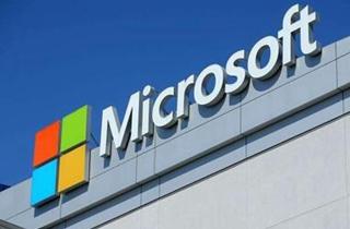 微软:已经向用户全面推送Windows 10系统