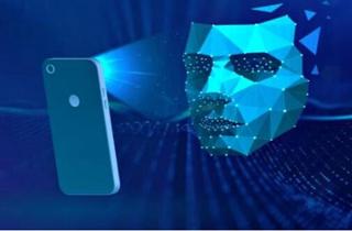 Facebook要求人脸识别公司Clearview AI停止采集用户数据