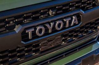 丰田计划联手一汽集团在天津投资12亿美元新建电动汽车工厂