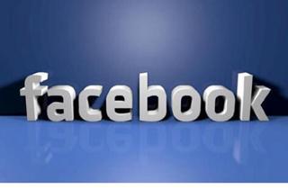 Facebook承諾捐贈2000萬美元資金 以幫助全球應對新冠病毒疫情