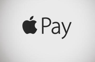 传Apple Pay集成支付宝功能3月18日上线