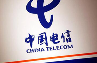 中国电信发布第一季度财报:营收947.93亿元