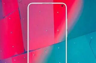 魅族17系列配置一览 将于5月8日发布