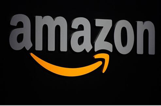 外媒:亚马逊正就收购自动驾驶汽车初创公司Zoox进行谈判