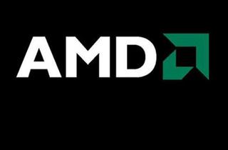 外媒:AMD将推出5G手机芯片 Ryzen C7