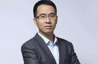 传倪飞出任中兴终端CEO 兼任努比亚手机董事长