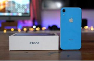 郭明錤:iPhone 12/SE不附赠耳机