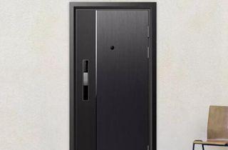 小米有品众筹小白智慧门H1 起售价3999元