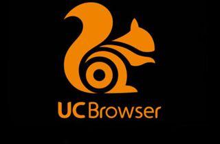 传阿里巴巴旗下UC Web印度业务被暂停 裁员近90%